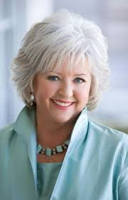 Older Women Hairstyles 72 Stunning Today We'll Discuss Not Only Short Hairstyle Ideas For Mature Women