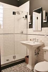 Chicago Bathroom Remodel Decoration Cool Inspiration