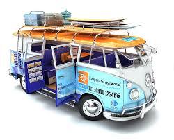 Camper Van Graphics Design 3d Design For I To I 3d Volkswagen Camper Van Mobile