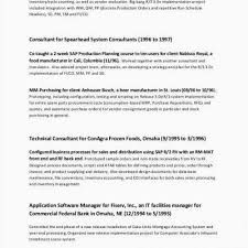 How To Write An Entry Level Resume Beauteous Entry Level Human Resources Resume Best Of Entry Level Archives