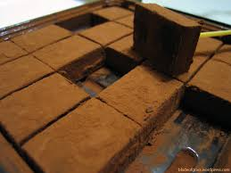 royce-chocolate.jpg