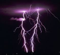 الكهرباء البيلوجية