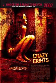 فيلم crazy eights