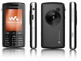 """ثيمات... Sony Ericsson W960/W960i...""""متجدد""""..."""