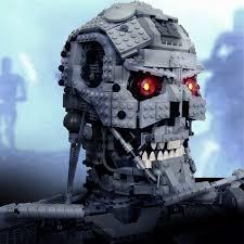 فيلم Terminator Salvation 4