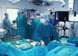 surgery 2520suite