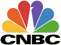 CNBC's 'House of Cards' explains financial crisis 1