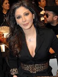 اليساء ملكة جمل مصر