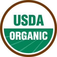 Organic: Healthier More Nutritious?