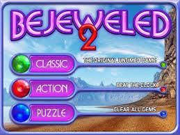 [Bild: Bejeweled2Deluxe.jpg]
