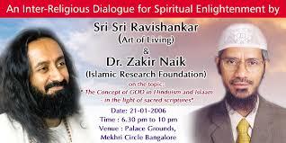 ravi and zakir