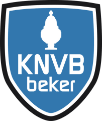 Loting derde ronde KNVB Beker