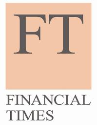 Google Images FT Logo
