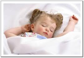 الأطفال 12332617796.jpg