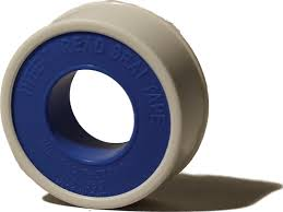 Teflon Tape Roll