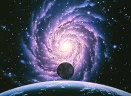 اللغز الفلكي
