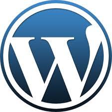 Wordpress personal branding
