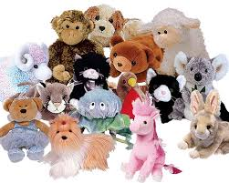"The image ""http://tbn0.google.com/images?q=tbn:d_9Fa2UbW1YN2M:http://images.businessweek.com/ss/06/09/popular_toys/image/beanie_babies.jpg"" cannot be displayed, because it contains errors."