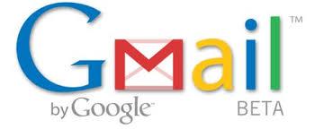 Personal Branding gmail