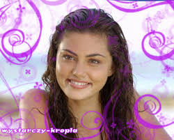 http://zwierzakihsmnarnianesska.blox.pl/html/1310721,262146,169.html?3