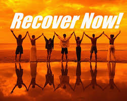 Recover or Reopen Closed Programs or Applications Instantly