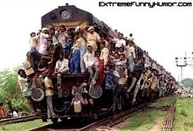 Indian_trains.jpg