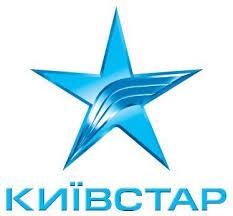 3G от Киевстар