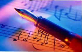7 Notas musicais