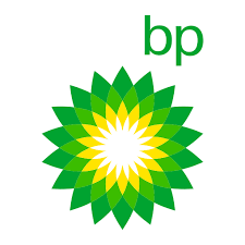 Wikipedia BP Logo