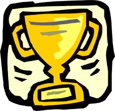 trophy.GIF