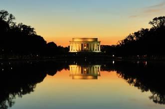 Executive Coaching Washington, D.C.