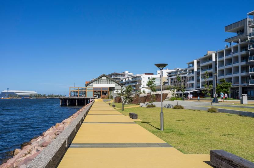 Web Hosting Newcastle, NSW Australia