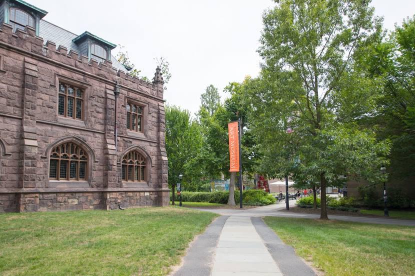 First Choice Princeton