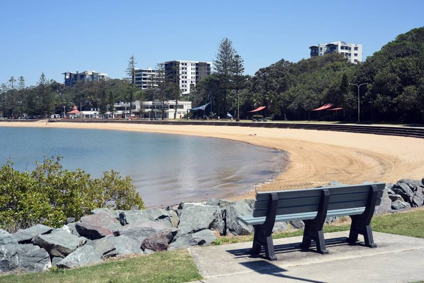 Electrician Redcliffe