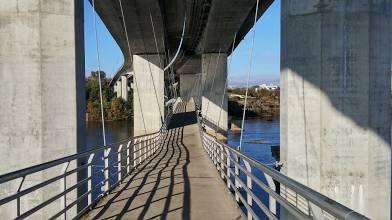 Damage Restoration Richmond, VA