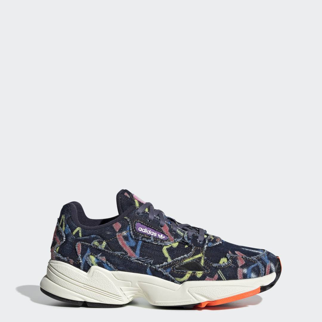Adidas Originals Falcon CG6249