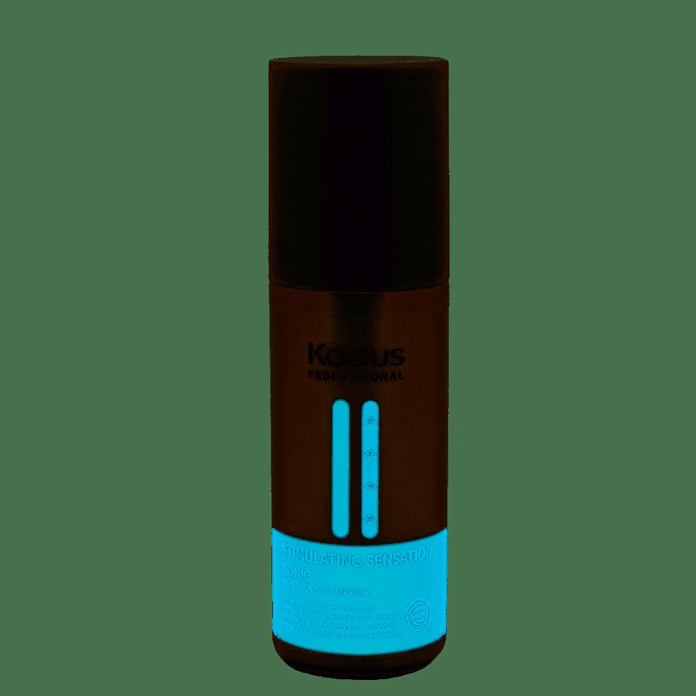 Kadus Professional Stimulating Sensation Tonic 150ml