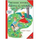 Méthode Boscher - Lecture Écriture Calcul