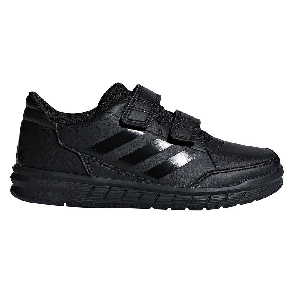 Adidas Altasport Kid Cloudfoam 28 Eu Y8rYpxU