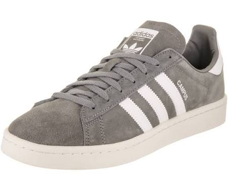 Bz0085 Top Low Campus Up Adidas Zapatillas Moda Lace Mens ExTpwtqt87