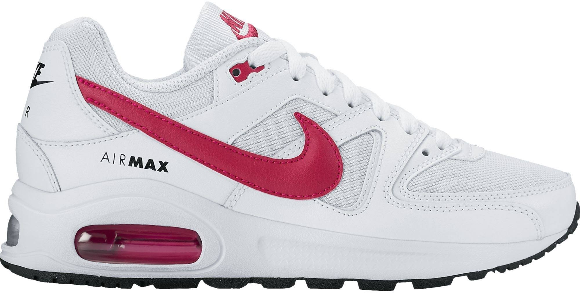Command Max Flex 101 Ayakkabi gs Spor Nike Air 844349 37½ gS7wnqx5H5