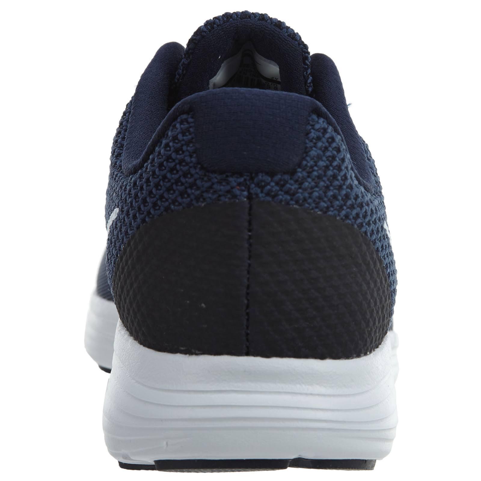 Style Azul Revolution Blanco 3 Nike Mens 819300 BwtUAXqX