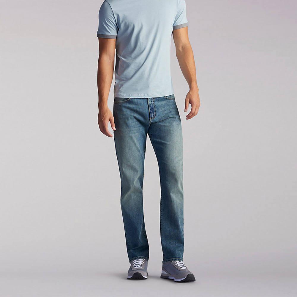 Extreme Motion Jeans S Lee Motion 1lF3KJcT