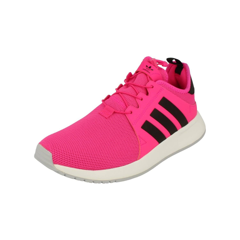 (7) Adidas Originals X_Plr Mens Running Trainers Sneakers