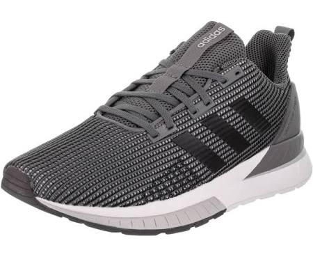 Tamaño Running Tnd De Hombre 10 Db1614 Para Questar Negro Gris M Adidas Calzado pH4Zxqn
