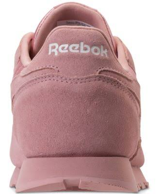 School Leather Reebok Grade Classic Kids Collection Shoes q6UtR0x