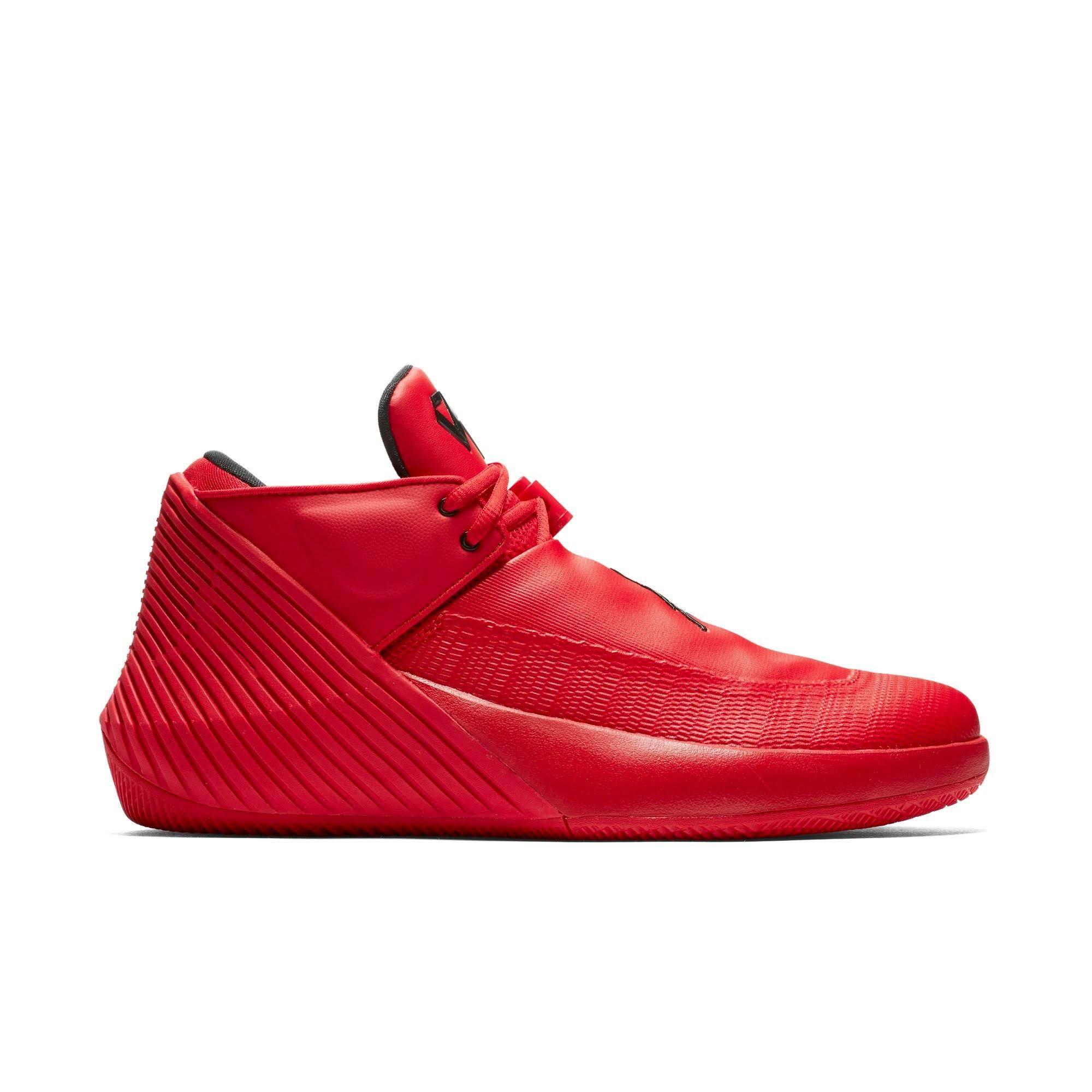 10 Not 1 Jordan Zapatos 5 Zero Why University Red Low Hombre HZz5q1wzx