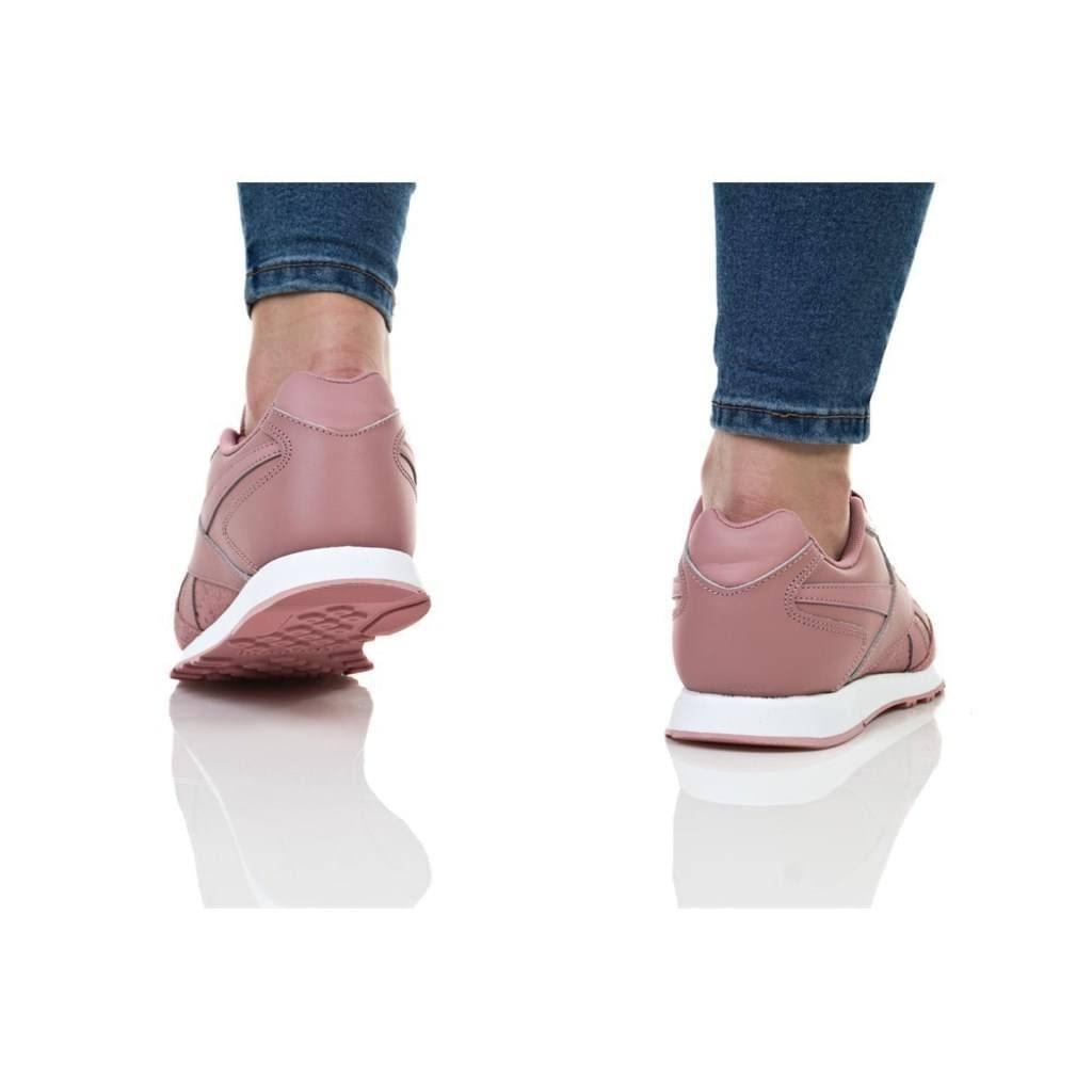 Lx 37 Cn4485 Reebok Schuhe Glide Royal Größe Zttx6gY