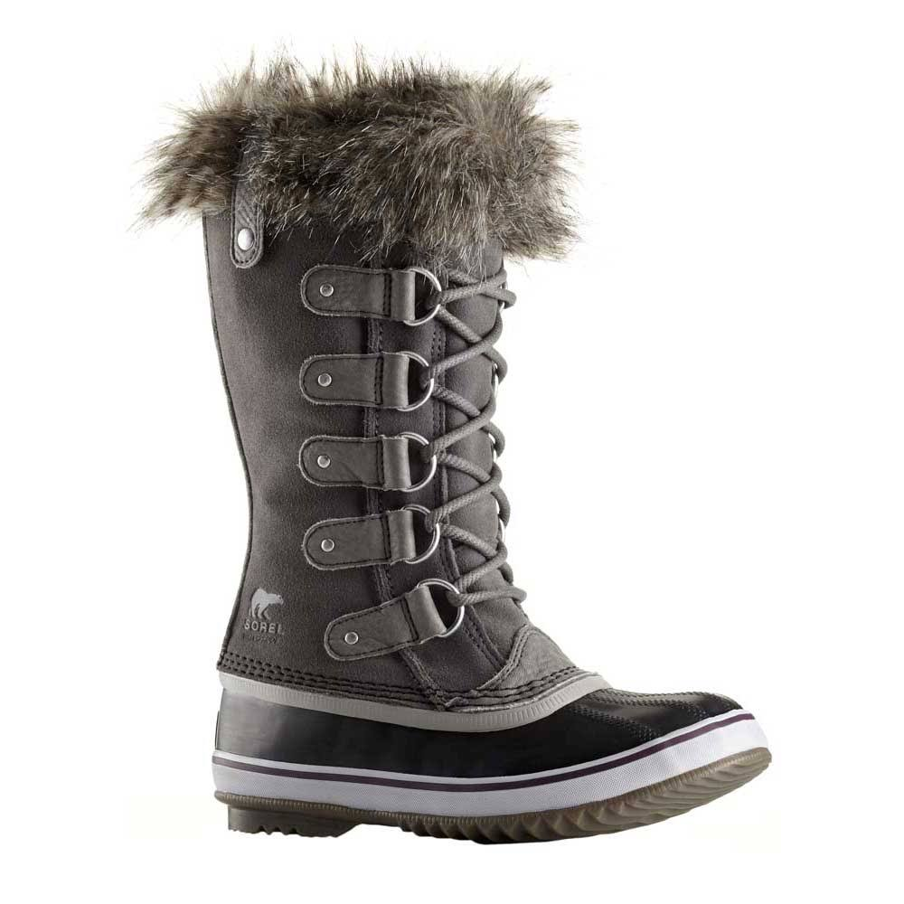 Eu Arctic Joan 43 Of Sorel dxeCBo