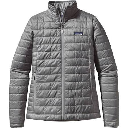 Puff fea 84217 Jacket Patagonia W Xl Nano qTCfw